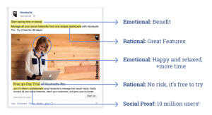 Facebook-ad-example-hootsuite-1024x555