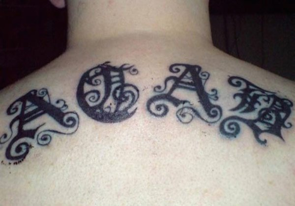 the-meaning-behind-popular-prison-tattoos-14-photos-9
