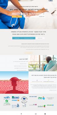 screencapture-offers-blogabout-co-il-cwt-apex-2018-08-27-22_38_22