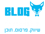 logo-blogabout_4
